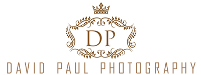 David Paul Photography